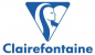Clairfontaine