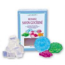 recharge-savon-glycerine-450g-recharge-savon-glycerine-450g-3373910000147_0
