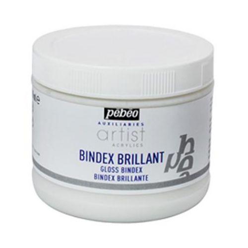 bindex brillant