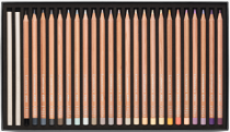 76 crayons luminance 6901 4