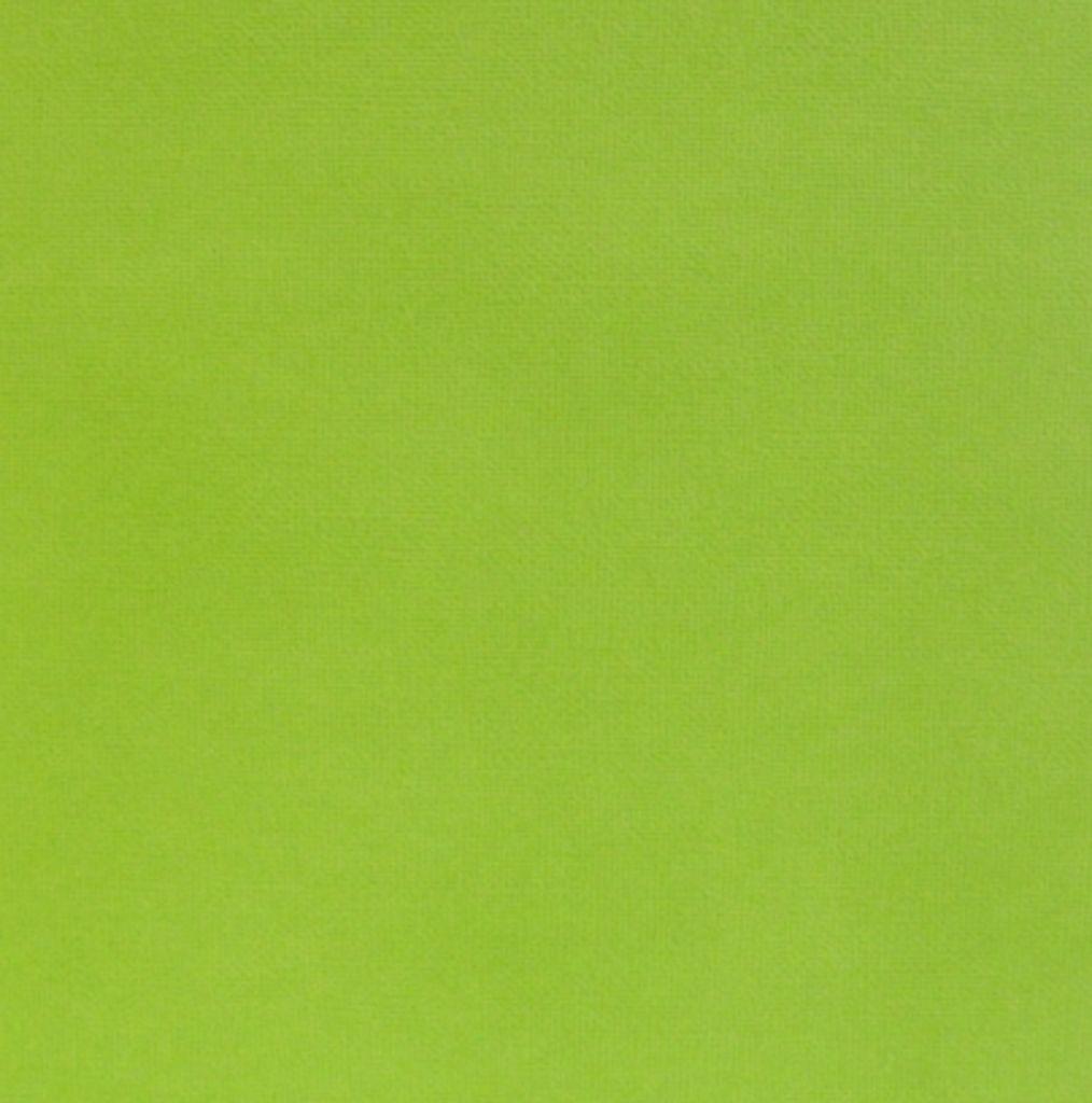 cardstock vert