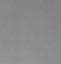 cardstock gris fonce