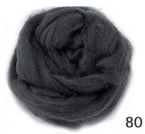 GLOREX-laine-a-feutrer--50g(6)