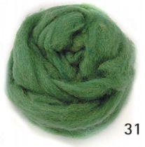 GLOREX-laine-a-feutrer--50g(1)
