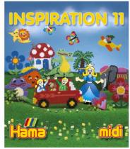 LIVRE INSPIRATION