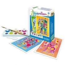 mini-aquarellum-elephants-3373910060011_0