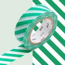 lipni-dekoratyvine-juostele-mt-1p-deco-15-mm-x-10-m-stripe-green