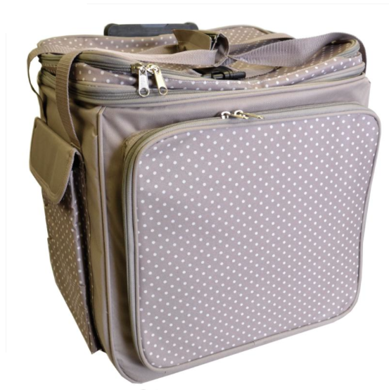 valise rangement gm