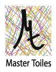 Master Toiles