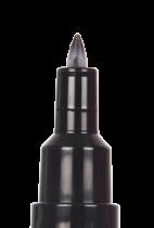 Pointe extra-fine 0,7-1mm PC-1MC