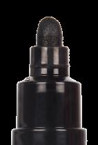 Pointe large conique 4,5-5,5mm PC-7M