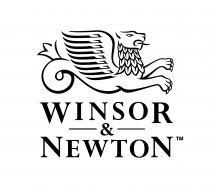Winsor et Newton