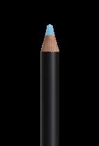 Crayons Huile et Cire POSCA Pencil