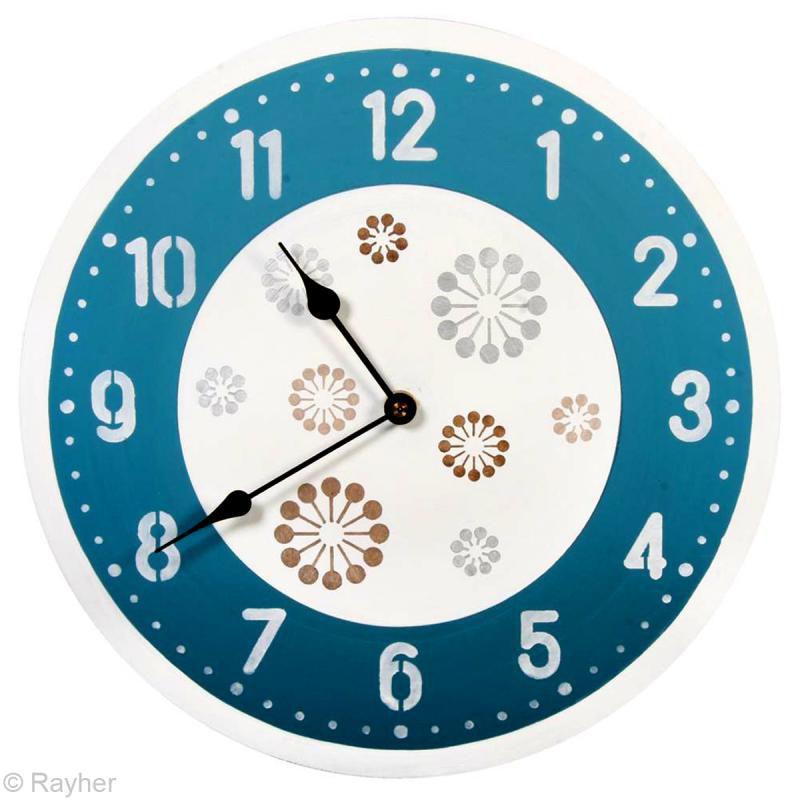 pochoir_horloge_arabe_modele