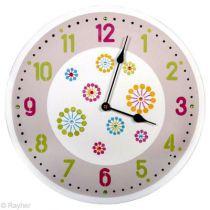 pochoir_horloge_arabe_modele_2