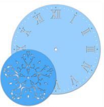 pochoir_horloge_romain