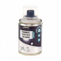 7A SPRAY 100ML - ARGENT