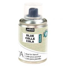 7A SPRAY 100ML - AUXILIAIRE COLLE REPOSITIONNABLE