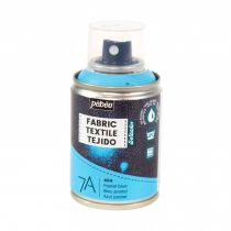 7A SPRAY 100ML - BLEU PASTEL