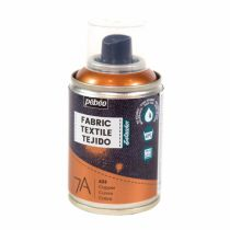 7A SPRAY 100ML - CUIVRE