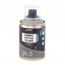 7A SPRAY 100ML - GRIS CLAIR