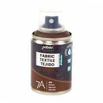 7A SPRAY 100ML - MARRON