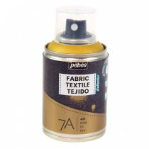 7A SPRAY 100ML - OR