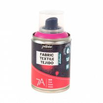 7A SPRAY 100ML - ROSE