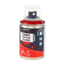 7A SPRAY 100ML - ROUGE