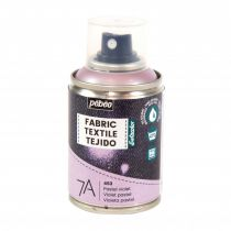 7A SPRAY 100ML - VIOLET PASTEL
