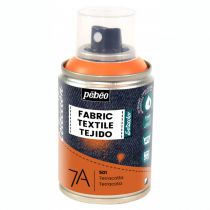 7A SPRAY 100ML -TERRACOTTA