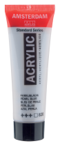 ACRYLIQUE AMSTERDAM 20ML PEARL BLUE