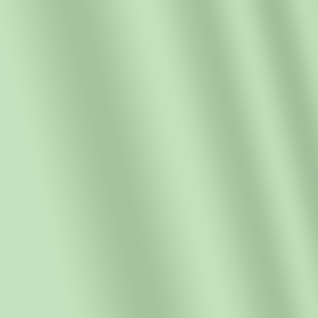 ACRYLIQUE AMSTERDAM 20ML PEARL GREEN
