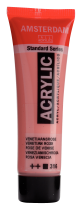 ACRYLIQUE AMSTERDAM 20ML ROSE DE VENISE