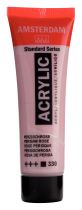ACRYLIQUE AMSTERDAM 20ML ROSE PERSIQUE