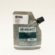 ACRYLIQUE FINE ABSTRACT MATT 60ML VERT PHTALO