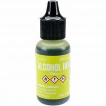 ADIRONDACK ALCOOL CITRUS
