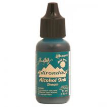 ADIRONDACK ALCOOL TONS DE TERRE STREAM