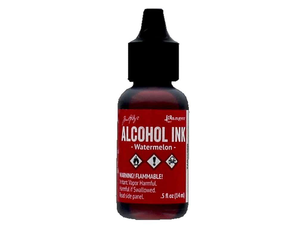 ADIRONDACK ALCOOL WATERMELON