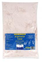 AIGINATE ROSE 400G - ESPRIT COMPOSITE