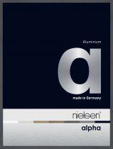 ALPHA 21X29.7 GRIS ARDOISE