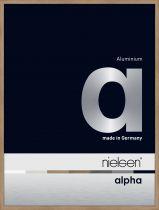 ALPHA 40X50 CHENE