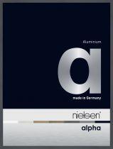 ALPHA 50X50 GRIS ARDOISE