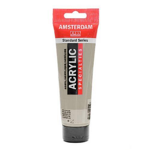 AMSTERDAM 120ML GRIS CHAUD