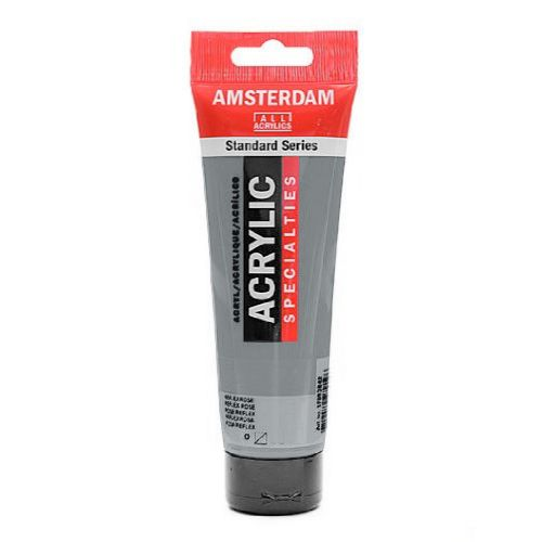AMSTERDAM 120ML GRIS NEUTRE