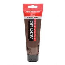 AMSTERDAM 120ML OMBRE BRULEE
