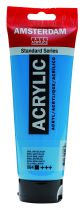 AMSTERDAM 250ML BLEU BRILLANT