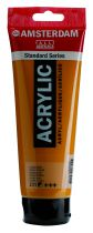 AMSTERDAM 250ML OCRE D\'OR