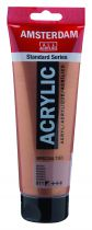 AMSTERDAM SPECIALTIES 250ML BRONZE