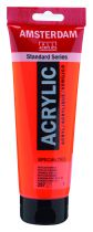 AMSTERDAM SPECIALTIES 250ML ORANGE REFLEX